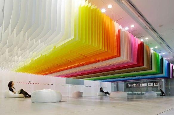 emmanuelle-moureaux-100-colors-designboom-05