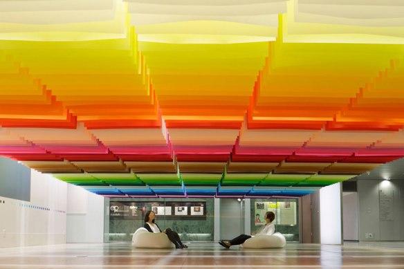emmanuelle-moureaux-100-colors-designboom-06