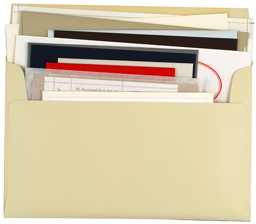1311-Classic-Correspondence-Kit-2