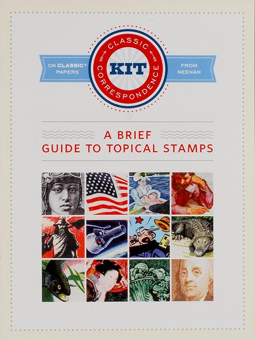 1311-Classic-Correspondence-Kit-7