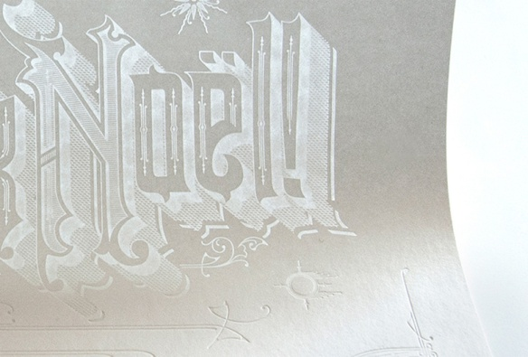 joyeux_noel_christmas_promo_03
